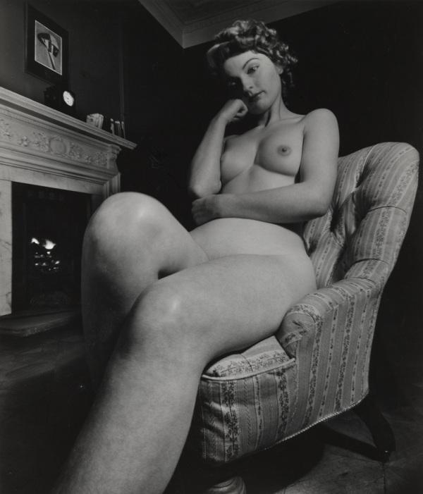 bill-brandt-nude-desnudo-fotografia-03