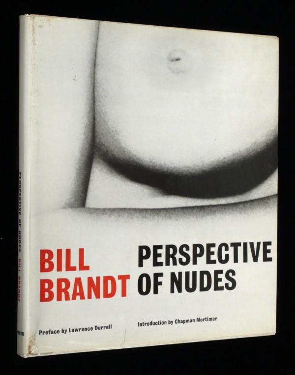 bill-brandt-nude-desnudo-fotografia-07