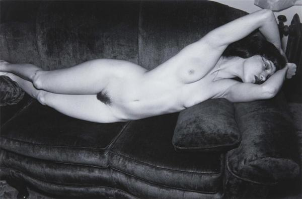 lee-friedlander-nude-desnudo-01