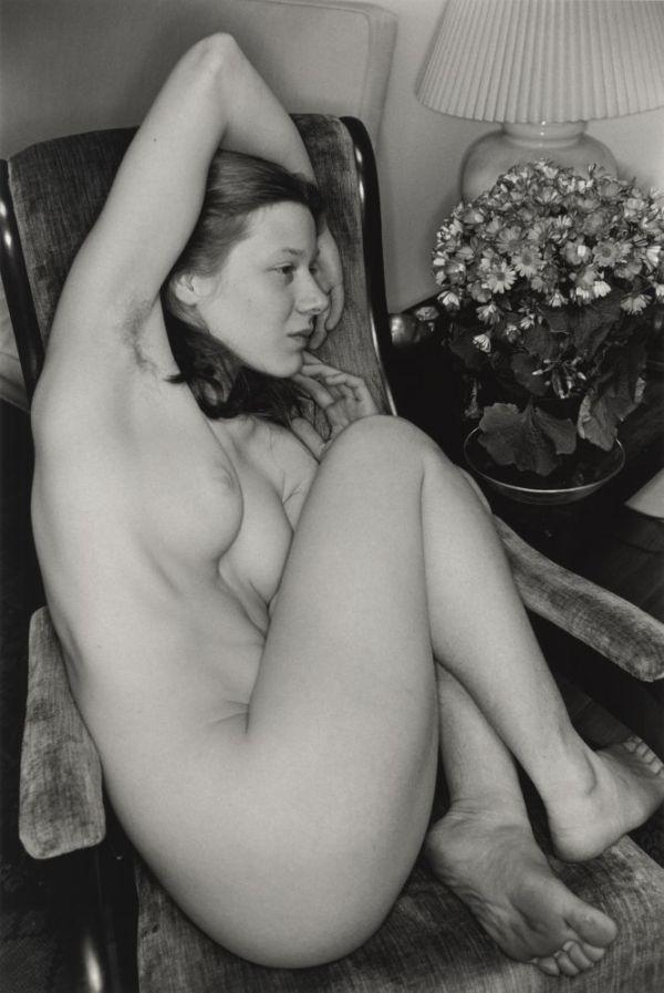 lee-friedlander-nude-desnudo-03