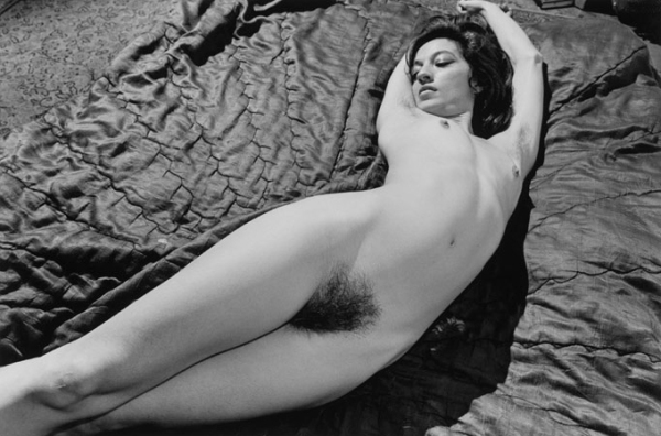 lee-friedlander-nude-desnudo-05