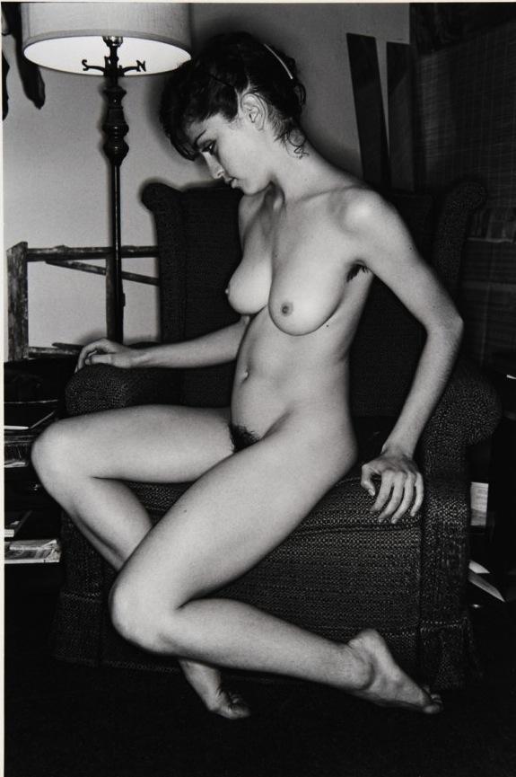 lee-friedlander-nude-madonna-desnudo-06