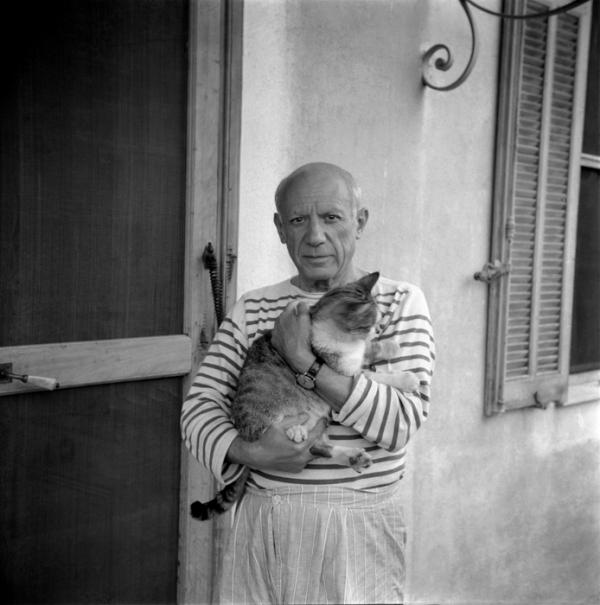 pablo-picasso-fotografo-desconocido-1957