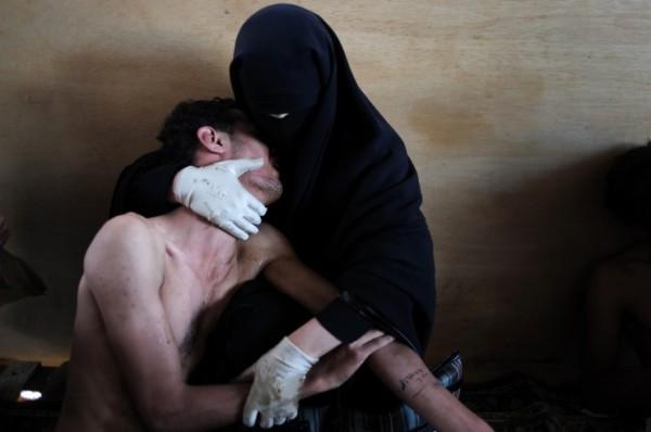 samuel-aranda-world-press-photo-yemen