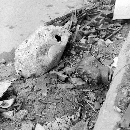 bill-vandivert-berlin-1945-02