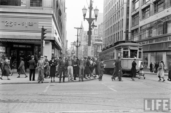 bill-vandivert-kansas-city-1938-01