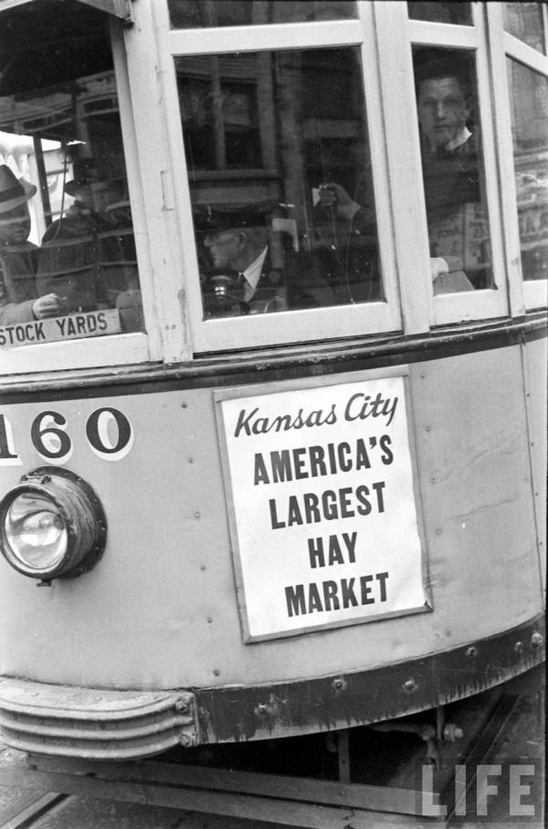 bill-vandivert-kansas-city-1938-02
