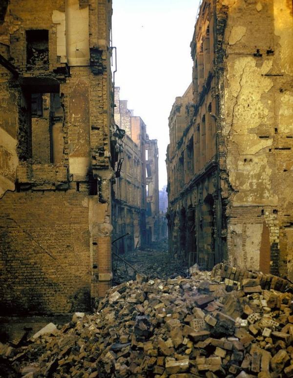 bill-vandivert-londres-bombardeos-01