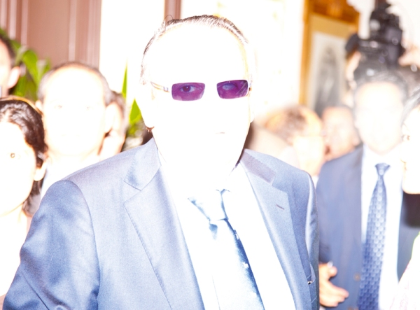 censura-julian-baron-blankpaper-fotolibro-03