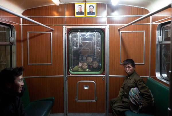 david-guttenfelder-north-korea-photography-04