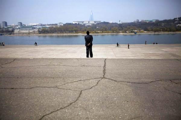 david-guttenfelder-north-korea-photography-05