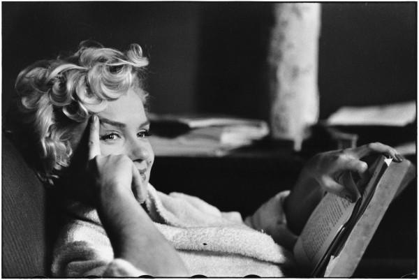 marilyn-monroe-elliott-erwitt-1956