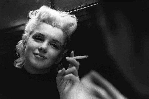 marilyn-monroe-eve-arnold-1955