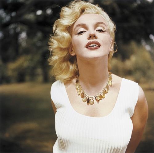 marilyn-monroe-sam-shaw-1957