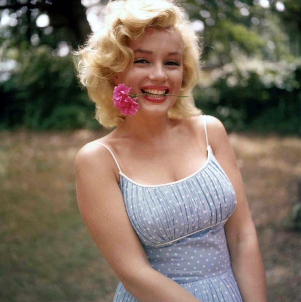 marilyn-monroe-sam-shaw-1957b