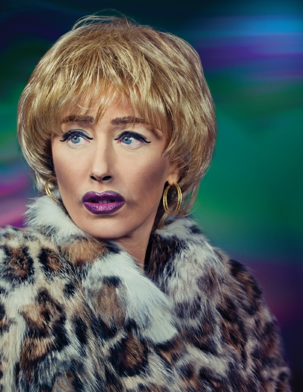 cindy-sherman-mac-02