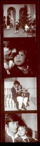 diane-arbus-family-Matthaei-1969