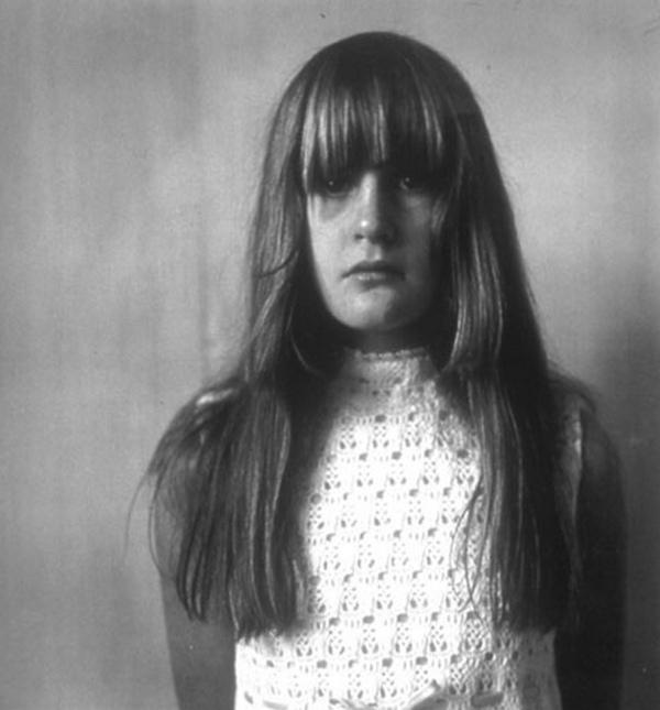diane-arbus-Marcella-Matthaei-1969