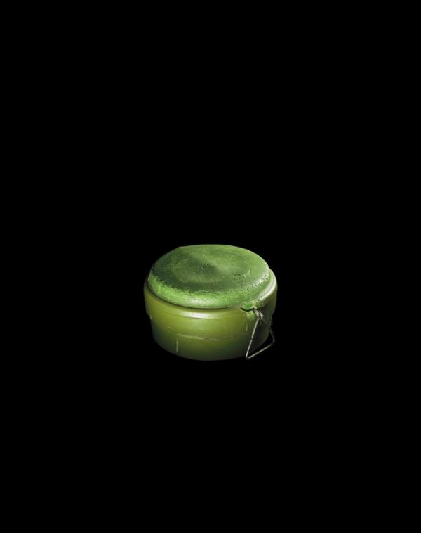 raphael-dallaporta-landmines-minas-antipersona-01