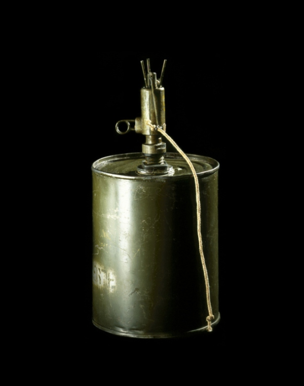 raphael-dallaporta-landmines-minas-antipersona-03