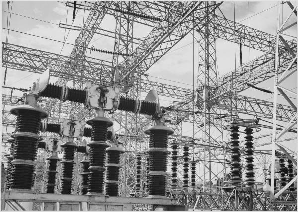 Ansel-Adams-1941-electrical-wires-national-parks-monuments