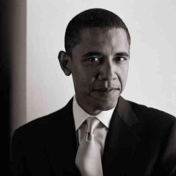 fotografia-barack-obama-brigitte-lacombe-01