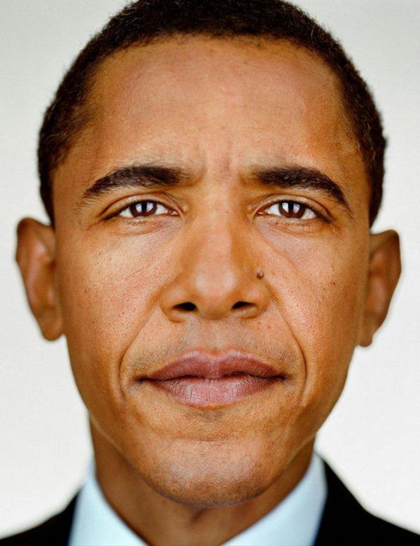 fotografia-barack-obama-martin-schoeller-01