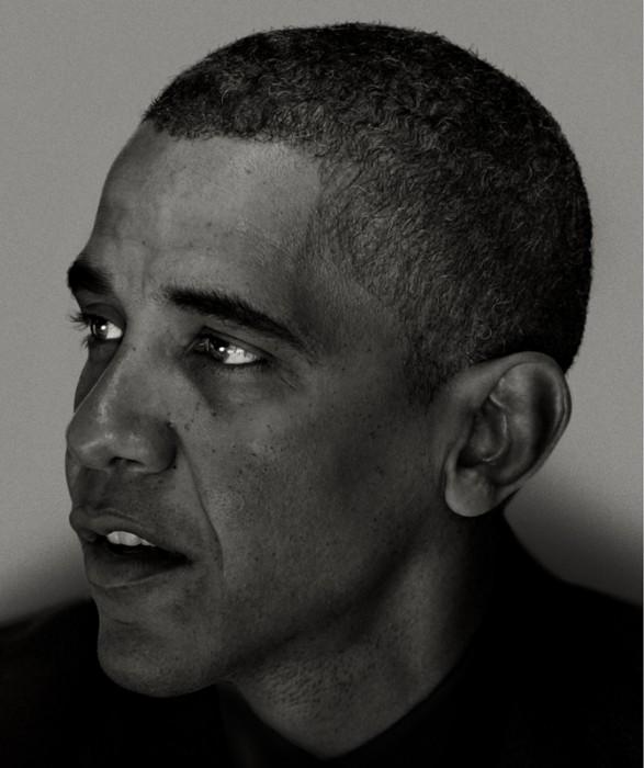 fotografia-barack-obama-nadav-kander-03