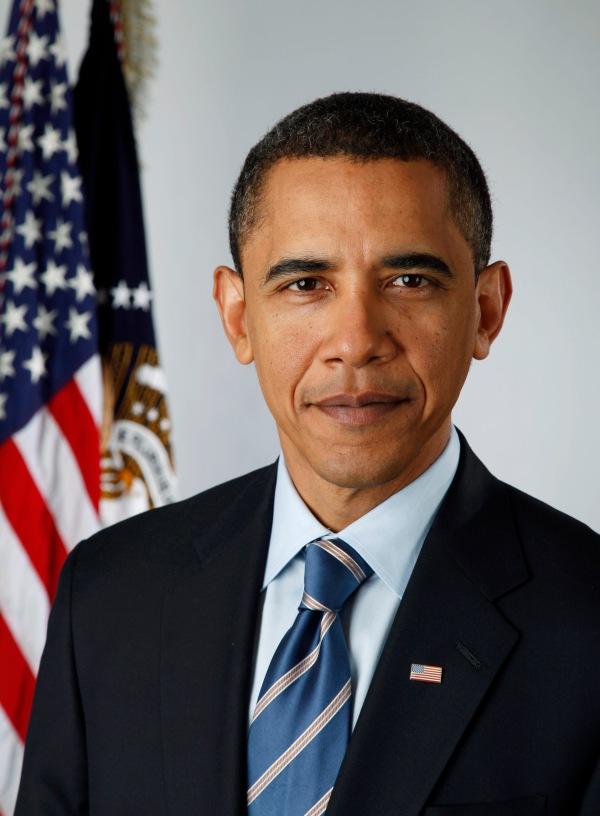 fotografia-barack-obama-pete-souza-01