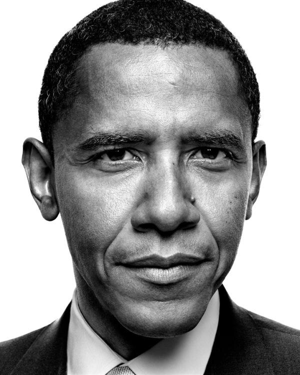 fotografia-barack-obama-platon-01