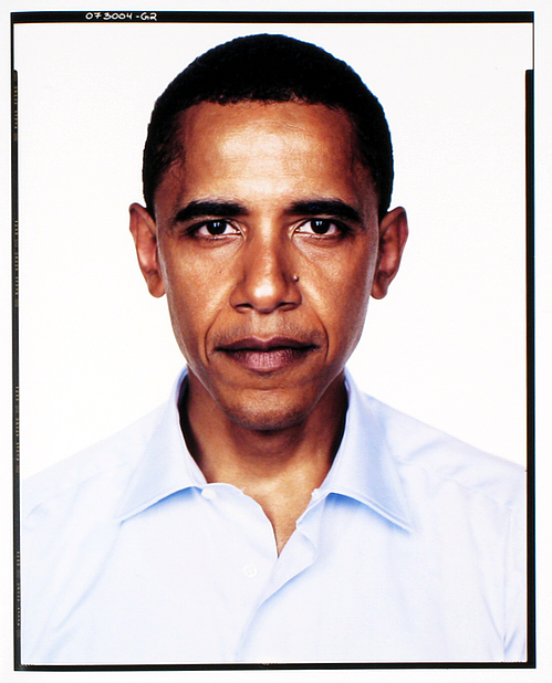 fotografia-barack-obama-richard-avedon-01