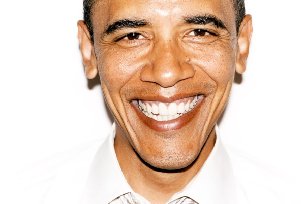 fotografia-barack-obama-terry-richardson-01