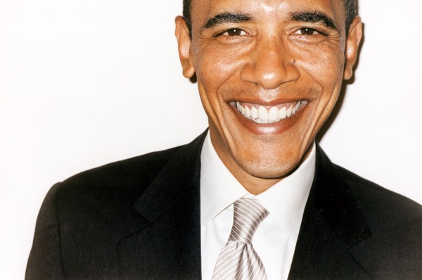 fotografia-barack-obama-terry-richardson-02