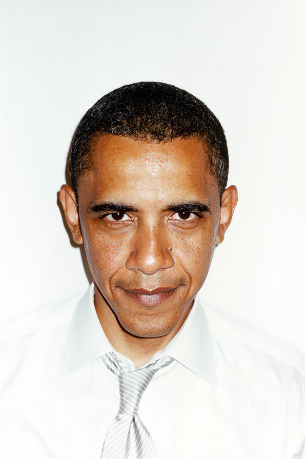 fotografia-barack-obama-terry-richardson-03