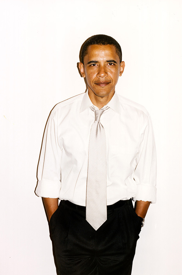 fotografia-barack-obama-terry-richardson-04