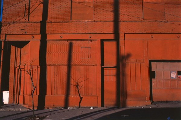 harry-callahan-color-01