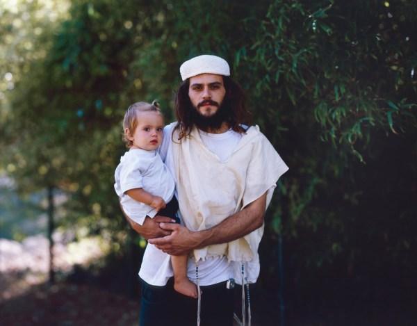Yaakov-Israel-fotografia-01