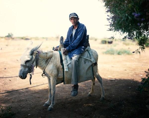 Yaakov-Israel-fotografia-04