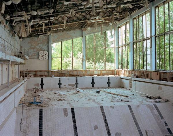 chernobil-david-mcmillan-02