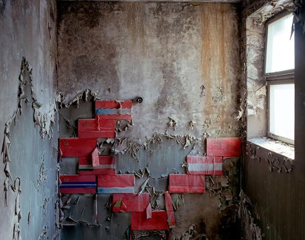 chernobil-david-mcmillan-04