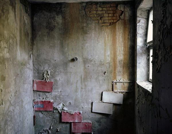 chernobil-david-mcmillan-05