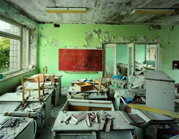 chernobil-polidori-01