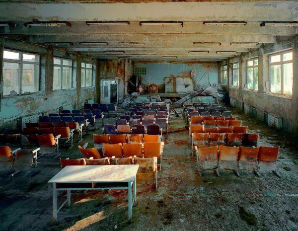 chernobil-polidori-02