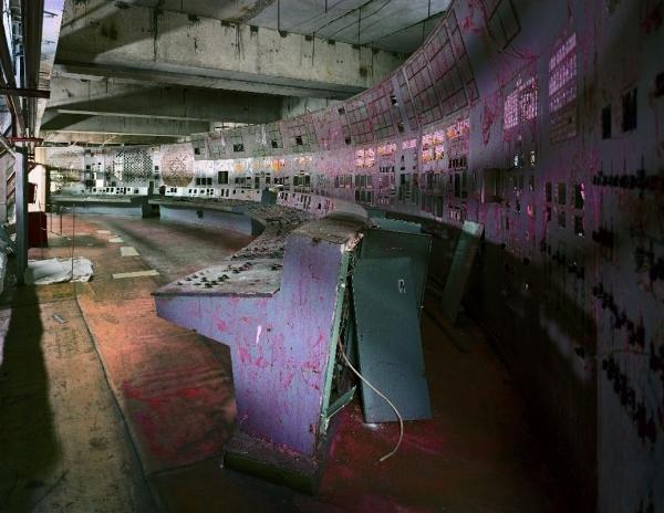 chernobil-polidori-03
