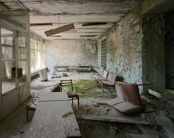 chernobil-polidori-04