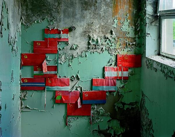 chernobil-polidori-05