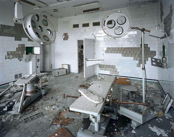 chernobil-polidori-06