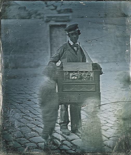 cromer-george-eastman-house-daguerrotipo-1848-02