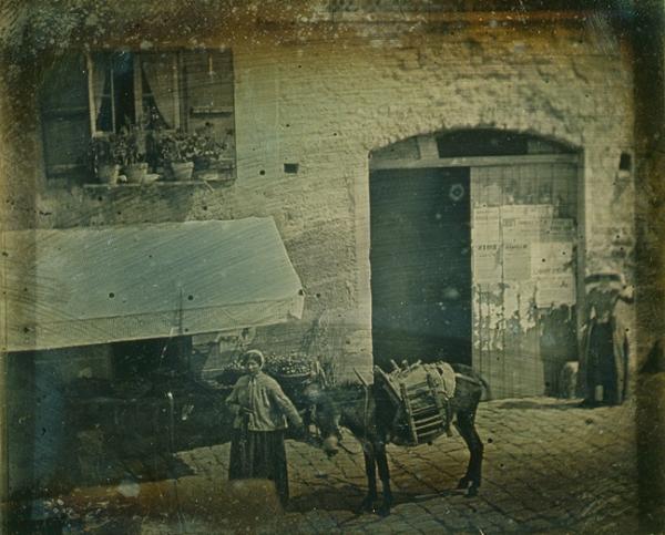 cromer-george-eastman-house-daguerrotipo-1849-01