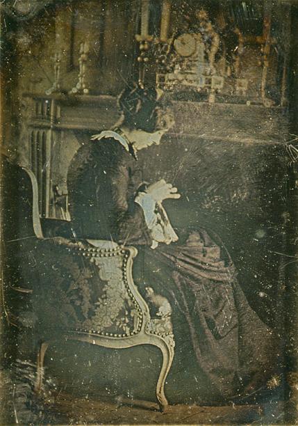 cromer-george-eastman-house-daguerrotipo-1850-03